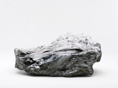 Minerai