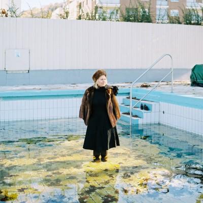 Jocelyne Lotz-Choquart