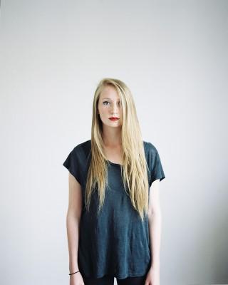 Angeline Duchemin