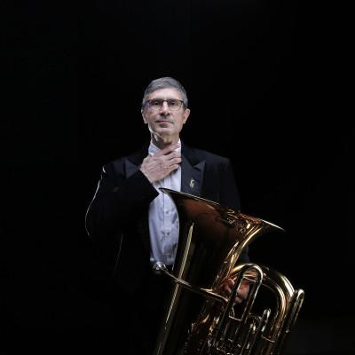 Andre Gilbert