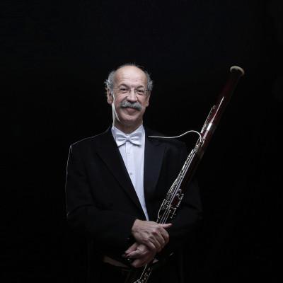 Henri Lescouret