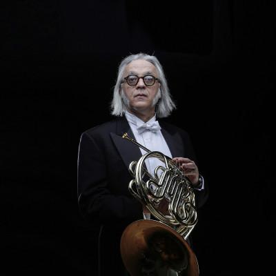 Jean-Pierre Saint-Dizier