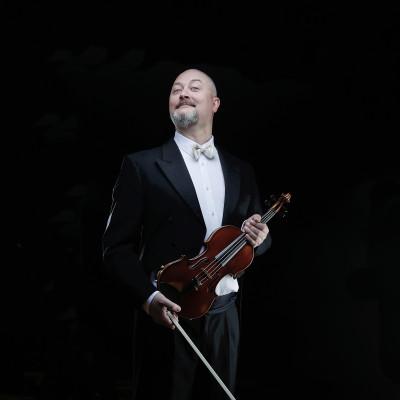 Laurent Benoit