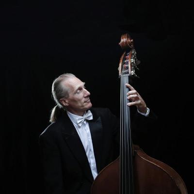 Philippe Bonnefond