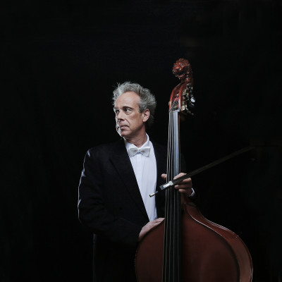 Pierre Herbaux