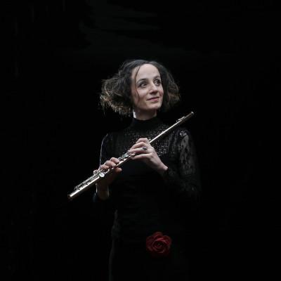 Sabine Raynaud