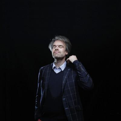 Xavier Bastin