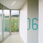 APIE architectes 10