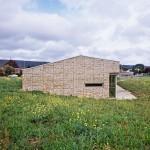 APIE architectes 6