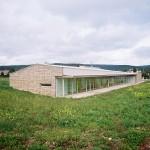 APIE architectes 7