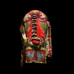 musee vodou 02