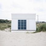 juin 2018 / Calais, France